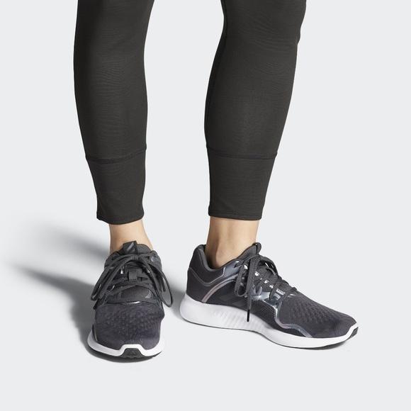 Adidas Edgebounce Womens Running Shoe